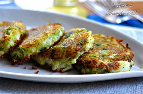 come si cucina la verza rosti di patate e verza ricetta contorno