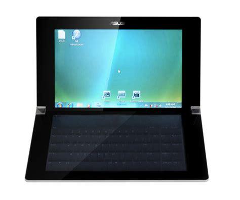 Laptop Second Asus Dual asus dual screen laptop