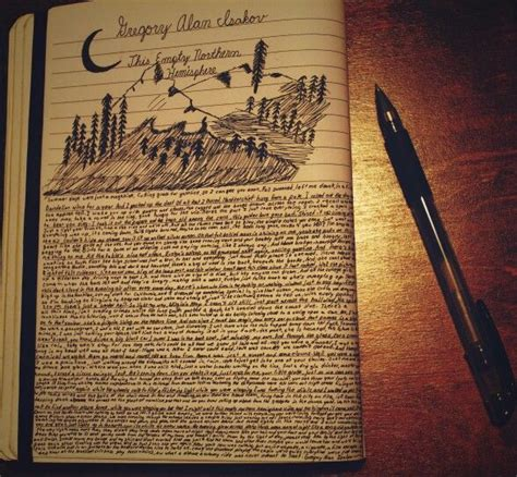 st lyrics gregory alan isakov meer dan 1000 idee 235 n gregory alan isakov op