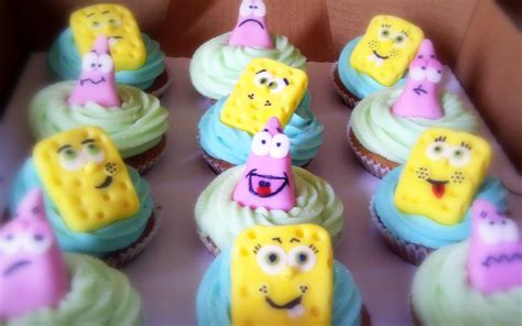 cupcake ideas new designs for cupcake decorating cupcake ideas for you