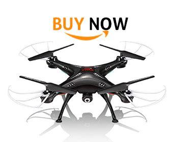 cheerwing syma x5sw v3 fpv – help me buy a drone