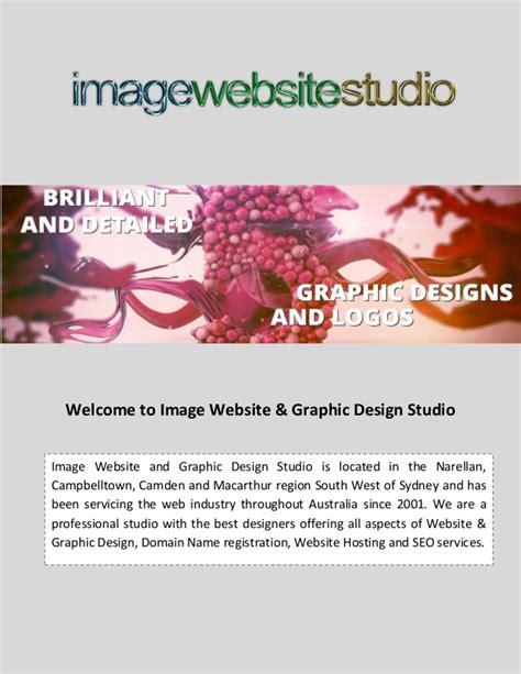 design effect pty ltd image graphic design nsw pty ltd