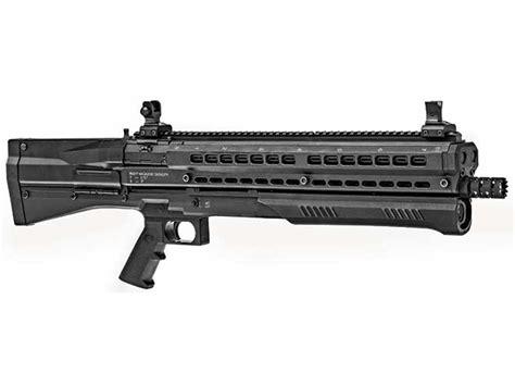 home defense shotgun 13 proven 12 scatterguns