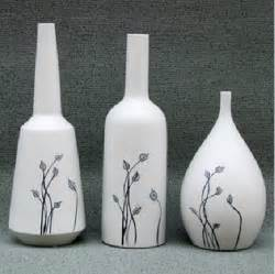Home Decor Ceramic Vases Outdoor Large Vases Http Lomets