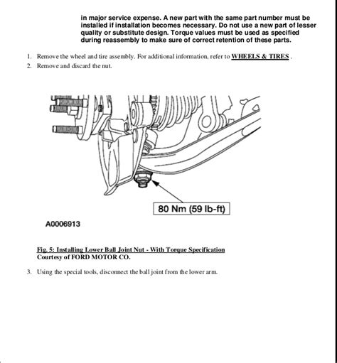 service manual airbag deployment 2002 ford taurus engine control service manual airbag 2003 ford taurus service repair manual
