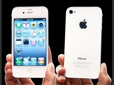 Hp Iphone 4 Ori 10