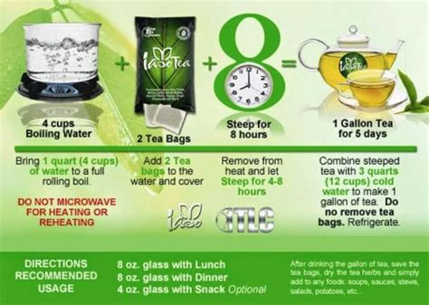 E Iaso Detox Tea by 17 Best Images About Iaso Tea On Shopping