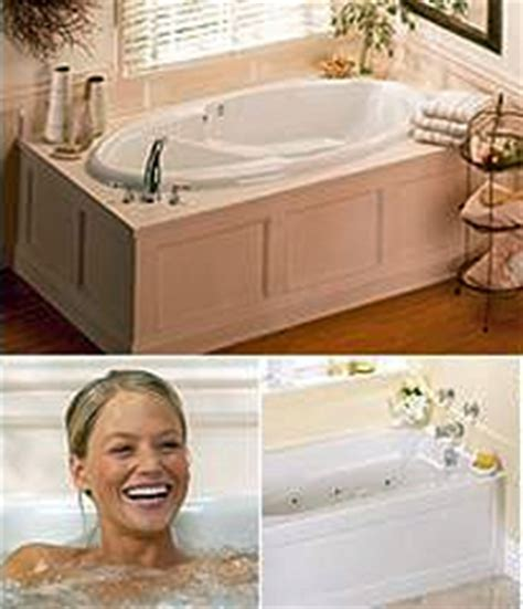 lasco bathtub lasco bathtub 28 images lasco whirlpool tub