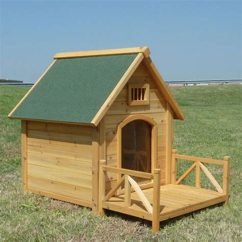 used dog houses for large dogs 1016 best dog houses large dogs images on pinterest shelter dogs baby dogs and big dogs
