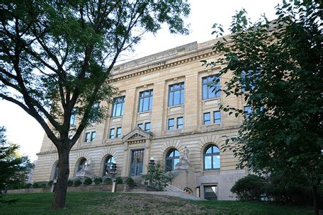 Akron Municipal Court Search The Akron News