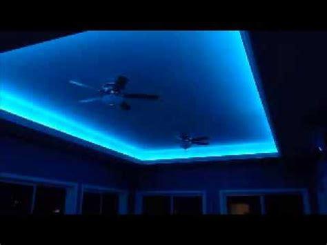 philips hue ceiling fan false ceiling lighting