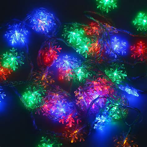 cheap white christmas lights collection of clearance white christmas lights best