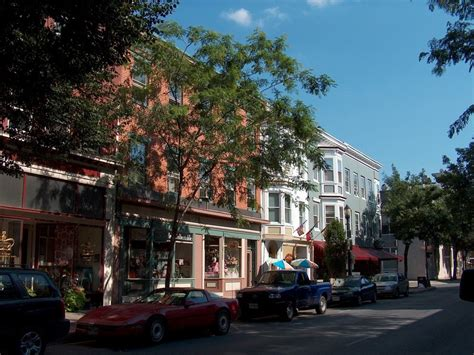 Search Frederick Md Frederick Md Downtown Frederick Md Photo Picture Image Maryland At City Data