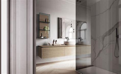 mobili bagno aqua mobile da bagno dolcevita by aqua ideagroup