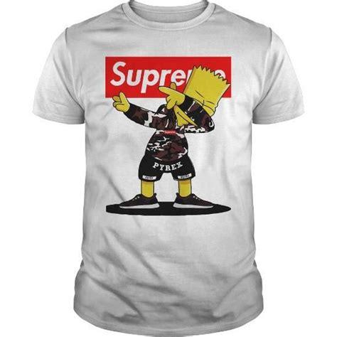 supreme shirts best 25 supreme shirt ideas on supreme shirt