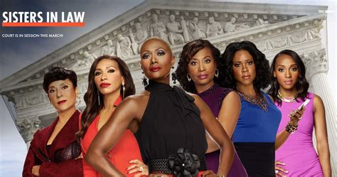 Thursday Three Reality Tv by Local Attorneys In New Reality Show Houston Chronicle