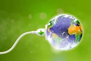 sustainable energy cleanspeak renewable energy