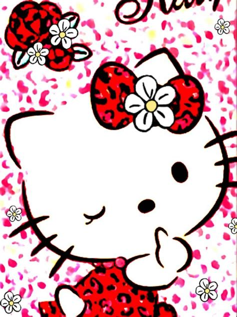 604 Best My Home On Pinterest Images On Pinterest Prim | 604 best hello kitty images on pinterest hello kitty