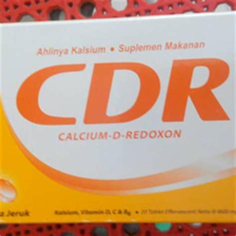 Vitamin C 500 Mg Isi 30 Tablets Maxvita Diskon harga tidak ditemukan id priceaz