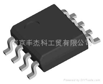 integrated circuit led driver led driver ic hn9910 china manufacturer integrated circuit electronic components products