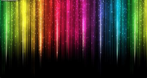 wallpaper colorful fun colorful backgrounds wallpaper cave