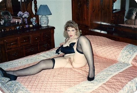 Vintage Amateur Wife Ready To Fuck 67bigtittylover92