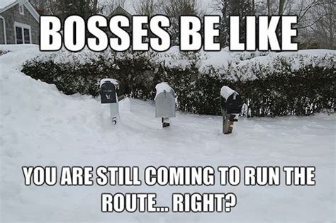 jokes  postal employees images  pinterest