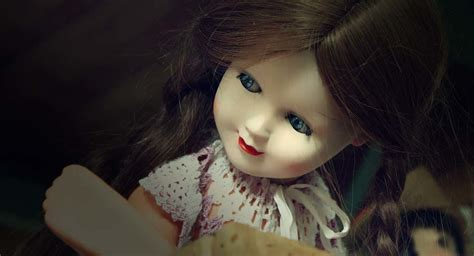 haunted doll experiences 6 things you learn selling haunted dolls to