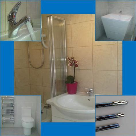 Whole Bathroom Shower Whole Bathroom Shower Shower Door Barstow Glass Mirror Bathing Solutions For Small Bathrooms