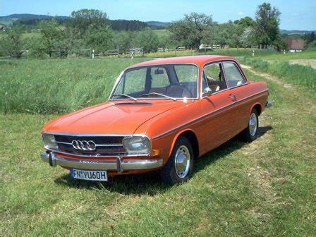Audi 60l by Audi 60l Amazing Pictures To Audi 60l Cars In