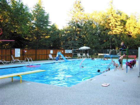 swimming pool pics swimming pool thewallpapers free desktop wallpapers for