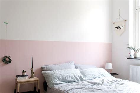 ideale farbe für schlafzimmer wohnzimmer beige rot