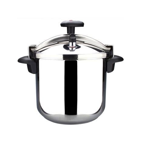 olla de cocina olla a presion magefesa 8 litros magefesa