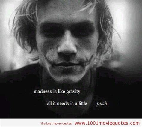 movie quotes joker dark movie quotes quotesgram dark pinterest dark