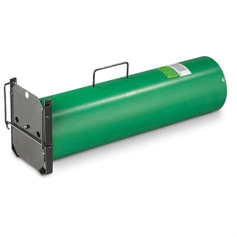 proof traps spray proof skunk trap 175232 traps trapping supplies at sportsman s guide