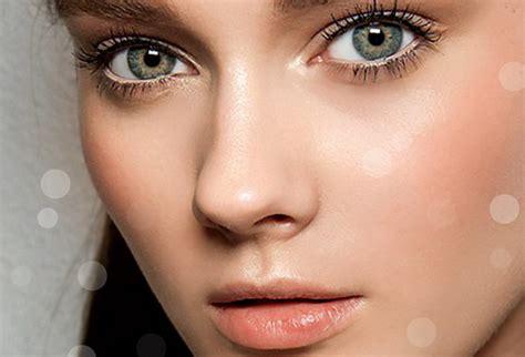 makeup tutorial natural look peachy brown g 246 z rengine g 246 re makyaj 214 nerileri