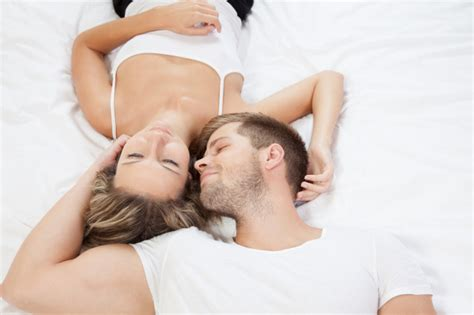 new positions to try in bed women in relationships have orgasm advantage study says