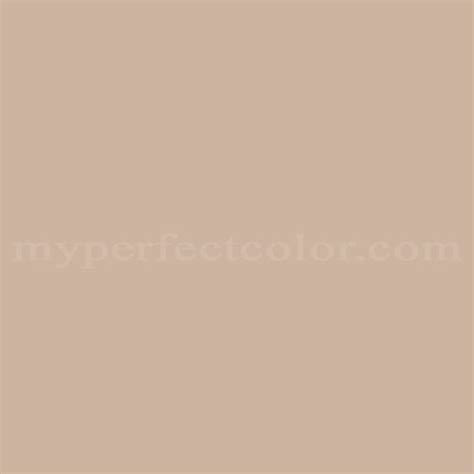 sherwin williams sw6093 familiar beige match paint colors myperfectcolor
