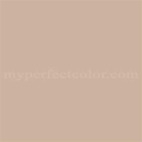sherwin williams sw6093 familiar beige match paint colors myperfectcolor