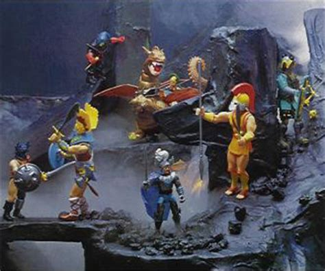 d d figures toys sta advanced dungeons dragons figures toys
