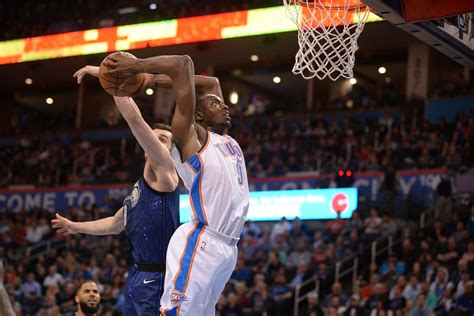 bench mob shines in okc s 112 105 win vs magic