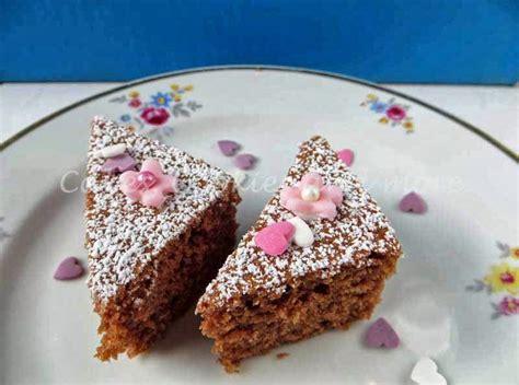 ovomaltine kuchen cake goes tirangle rezept f 252 r ovomaltine kuchen ecken