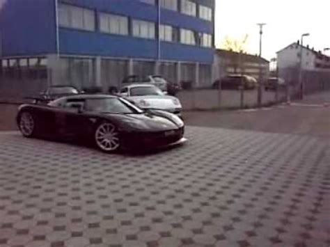 koenigsegg pakistan koenigsegg ccxr one of six worldwide 1032hp great sound