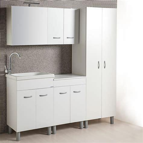 mobili per lavanderia di casa arredo per lavanderia di casa design per la casa moderna