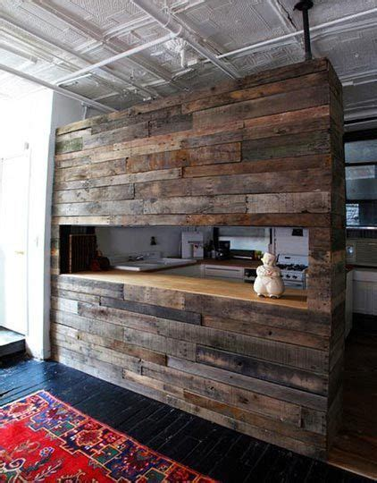 how to use reclaimed wood in your home euro style home reclaimed wood in kitchens