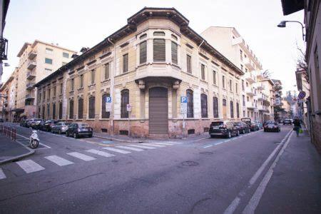 sede della d italia venduta la prima storica sede della d italia