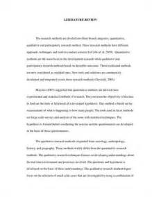Research Papers For Sale Reviews by Literature Review Research Paper