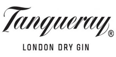 diageo bar academy   tanqueray london dry