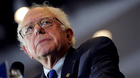 bernie sanders real estate get ready for a third party run from bernie sanders the