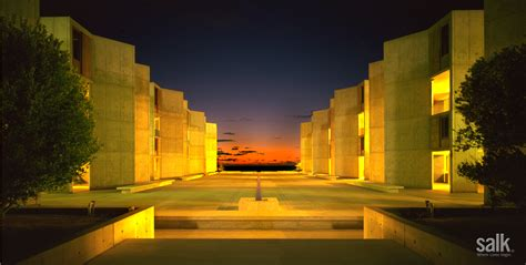 wallpaper for computer institute 2016 february wallpaper salk institute for biological